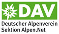 SAN DAV Logo