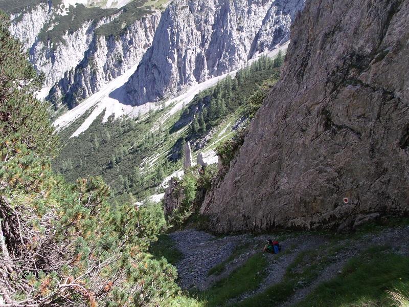 Gipfelst_rmerweg.jpg